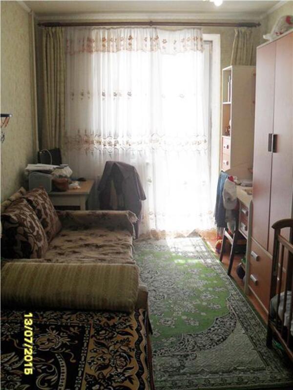 3 комнатная квартира, Харьков, Северная Салтовка, Дружбы Народов (349872 1)
