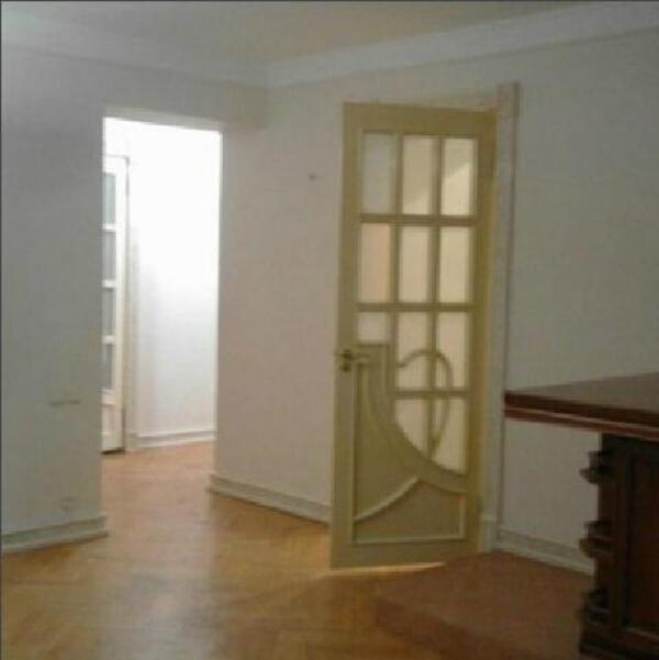 3 комнатная квартира, Харьков, ШАТИЛОВКА, Шатиловская (Ленина) (349876 4)