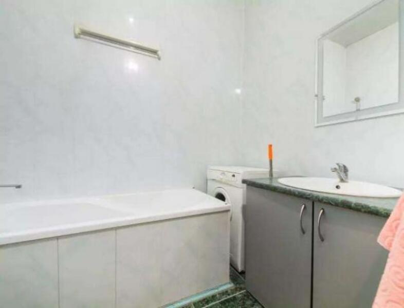 3 комнатная квартира, Харьков, Северная Салтовка, Гвардейцев Широнинцев (350108 4)