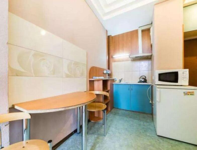 3 комнатная квартира, Харьков, Жуковского поселок, Астрономическая (350108 5)