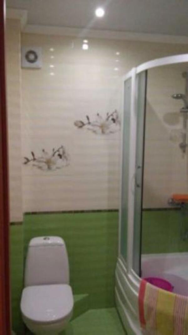 3 комнатная квартира, Харьков, Рогань жилмассив, Луи Пастера (350405 6)