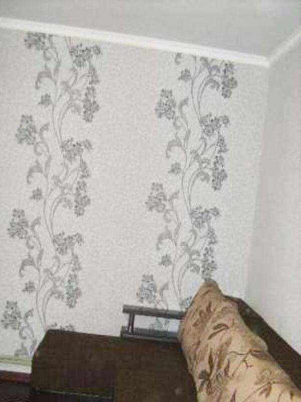 Квартира, 1-комн., Печенеги, Печенежский район, Гагарина пер.