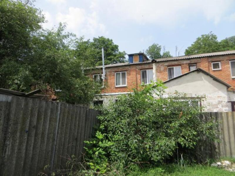 3 комнатная квартира, Мерефа, Леоновская, Харьковская область (350674 1)
