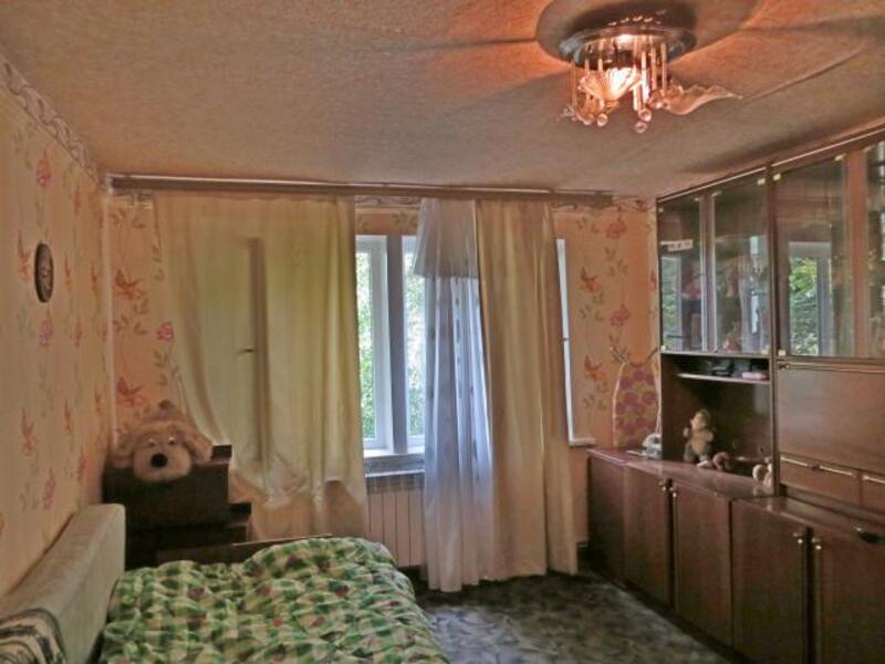 3 комнатная квартира, Мерефа, Леоновская, Харьковская область (350674 2)