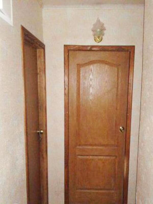 3 комнатная квартира, Харьков, ОСНОВА, Достоевского в зд (350738 5)