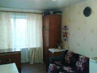 1 комнатная квартира, Харьков, ОДЕССКАЯ, Гагарина проспект (350738 1)