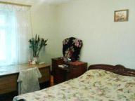 1 комнатная квартира, Харьков, ОДЕССКАЯ, Гагарина проспект (350738 3)