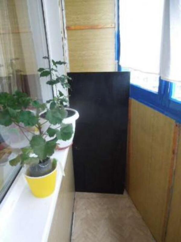 3 комнатная квартира, Харьков, Салтовка, Героев Труда (350811 3)
