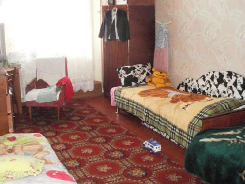 3 комнатная квартира, Харьков, Холодная Гора, Дудинской (Нариманова) (350923 1)