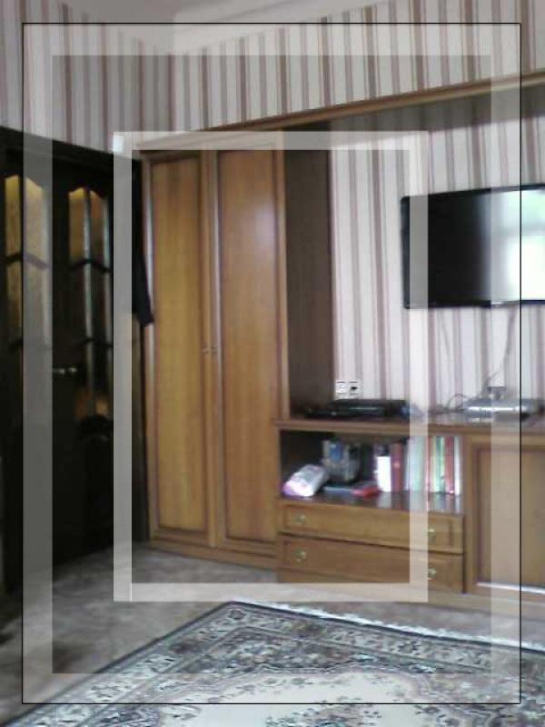Купить 5-комнатная квартира, Харьков, Центр, Университетская