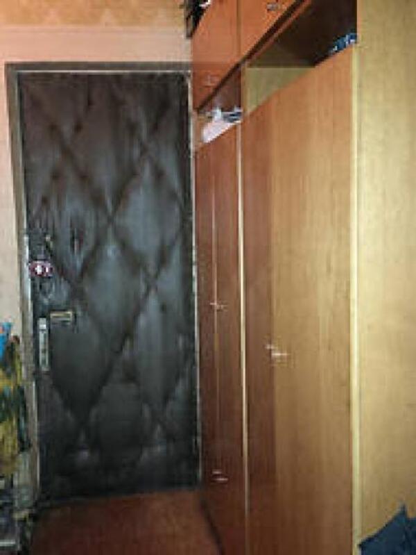2 комнатная квартира, Харьков, Холодная Гора, Грушевского (Цюрупы) (351807 3)