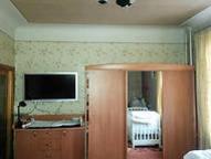 Квартиры Харьков. Купить квартиру в Харькове. (351807 1)