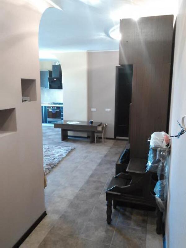 4 комнатная квартира, Харьков, Горизонт, Большая Кольцевая (351888 1)