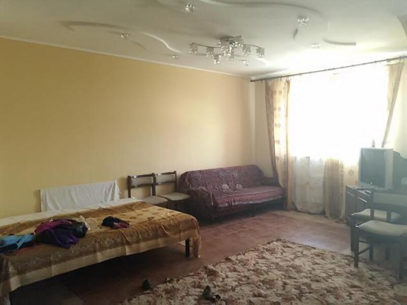 4 комнатная квартира, Харьков, Горизонт, Большая Кольцевая (351888 2)