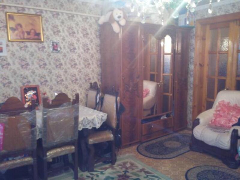 Фото 4 - Продажа квартиры 4 комн в Харькове