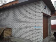 4-комнатная квартира, Харьков, Гагарина метро, Воскресенская (Урицкого)