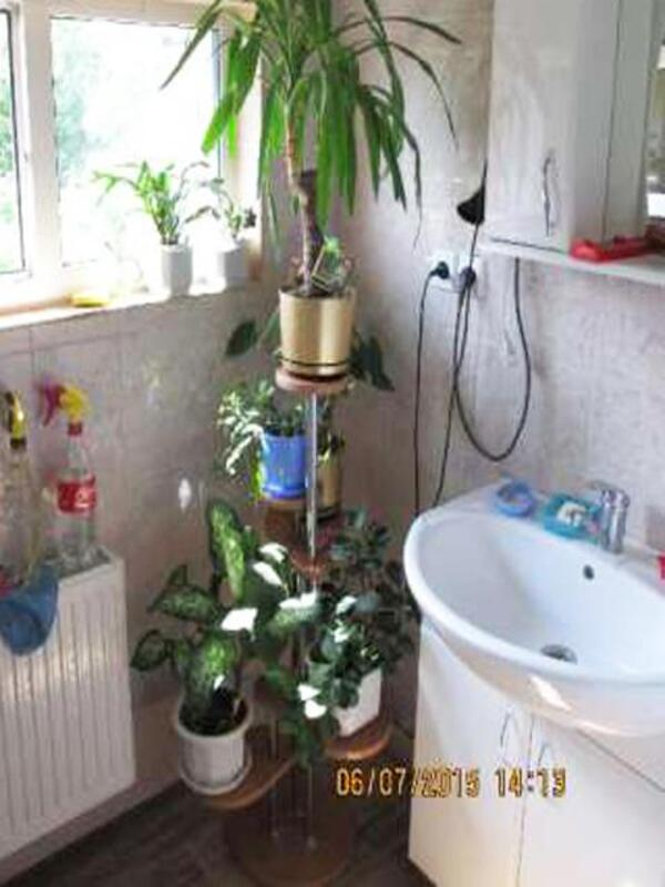 3 комнатная квартира, Харьков, МОСКАЛЁВКА, Украинская (352584 1)