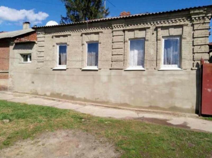 1 комнатная квартира, Харьков, Гагарина метро, Елизаветинская (352584 11)