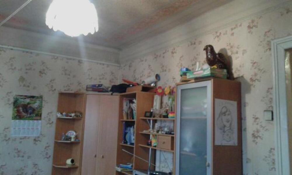 1 комнатная квартира, Харьков, Гагарина метро, Елизаветинская (352584 6)