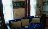2 комнатная квартира, Харьков, МОСКАЛЁВКА, Москалевская (Октябрьской Революции) (352584 7)