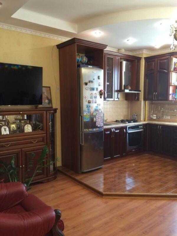 Продажа квартиры 2 комн в Харькове 5