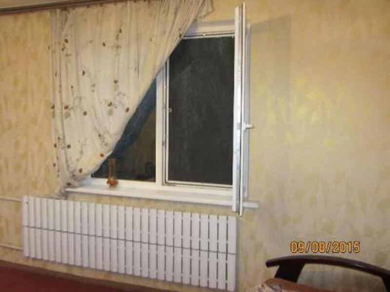 2 комнатная квартира, Харьков, Северная Салтовка, Кричевского (353057 1)