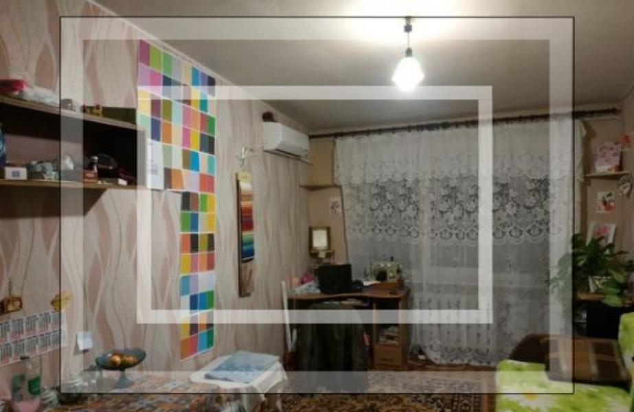 1 комнатная гостинка, Харьков, Алексеевка, Победы пр. (353630 1)