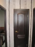 3 комнатная квартира, Харьков, Салтовка, Салтовское шоссе (353637 4)