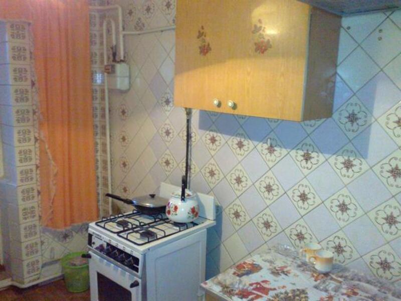 2 комнатная квартира, Буды, Харьковская область (353654 2)