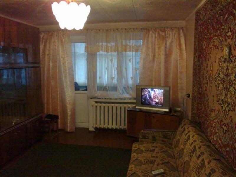 2 комнатная квартира, Буды, Харьковская область (353654 6)