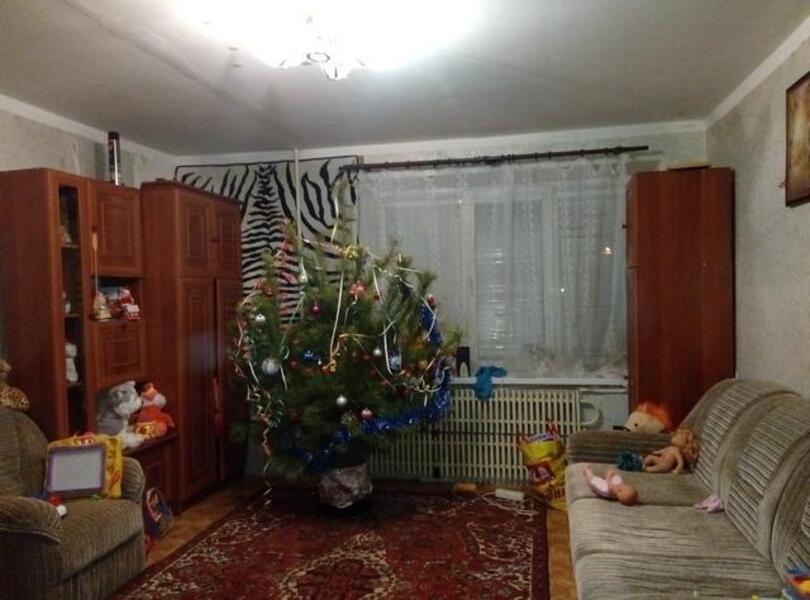 квартиру, 4 комн, Харьков, Центральный рынок метро, Конторская (Краснооктябрьская) (353771 6)