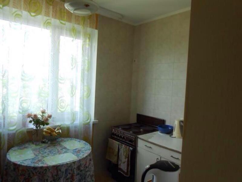 3 комнатная квартира, Харьков, Жуковского поселок, Астрономическая (353835 10)