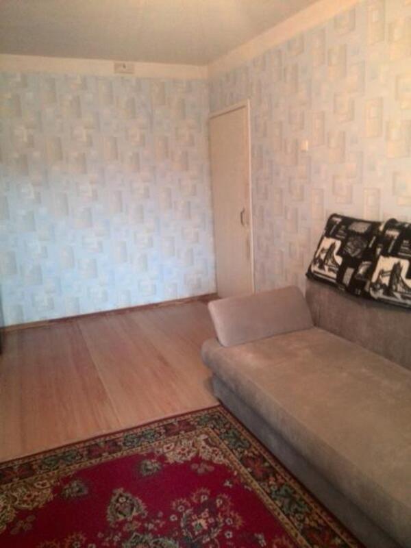 2 комнатная квартира, Харьков, Новые Дома, Маршала Рыбалко (353906 1)