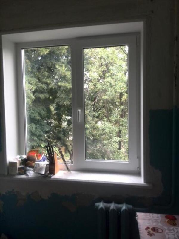 2 комнатная квартира, Харьков, Новые Дома, Маршала Рыбалко (353906 3)