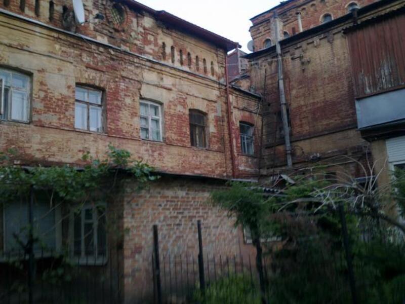 2 комнатная квартира, Харьков, Павлово Поле, Сумгаитская (354130 1)