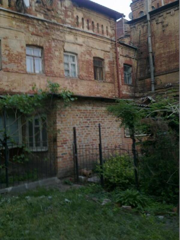 2 комнатная квартира, Харьков, Павлово Поле, Сумгаитская (354130 2)