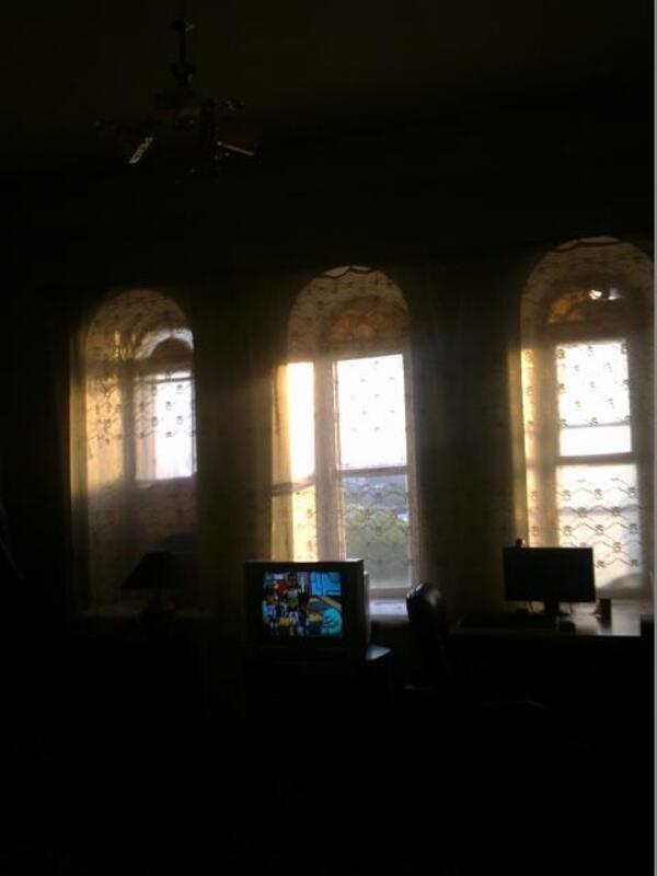 2 комнатная квартира, Харьков, Павлово Поле, Сумгаитская (354130 4)