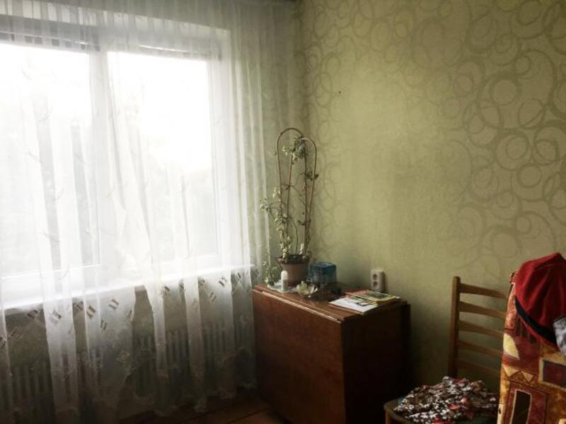 3 комнатная квартира, Харьков, Салтовка, Бучмы (Командарма Уборевича) (354322 12)