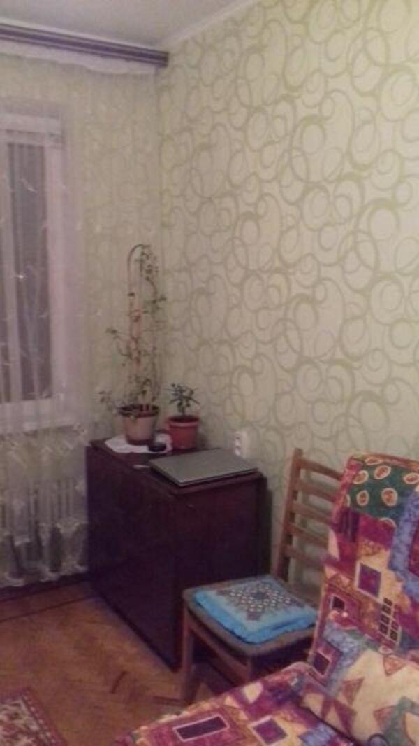 квартиру, 2 комн, Харьков, Салтовка, Гвардейцев Широнинцев (354322 8)