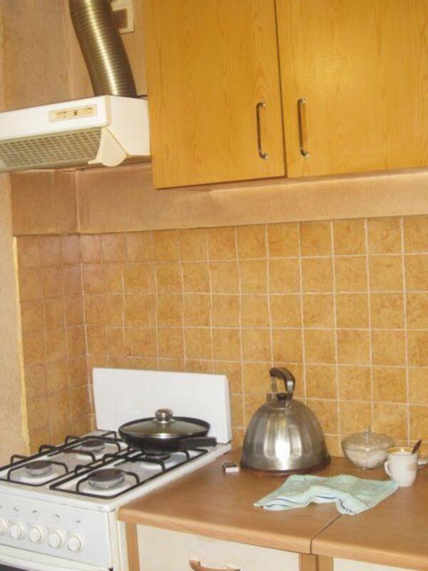 2 комнатная квартира, Песочин, Дагаева, Харьковская область (35433 1)