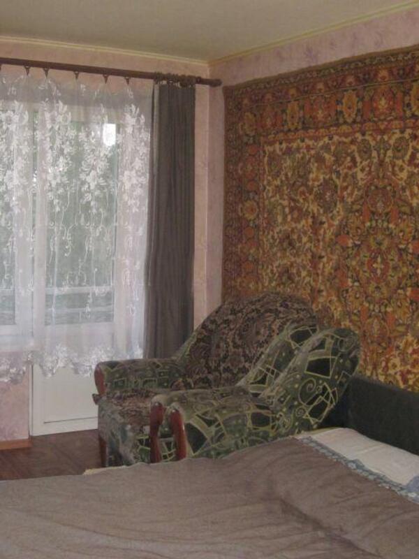 2 комнатная квартира, Песочин, Дагаева, Харьковская область (35433 4)
