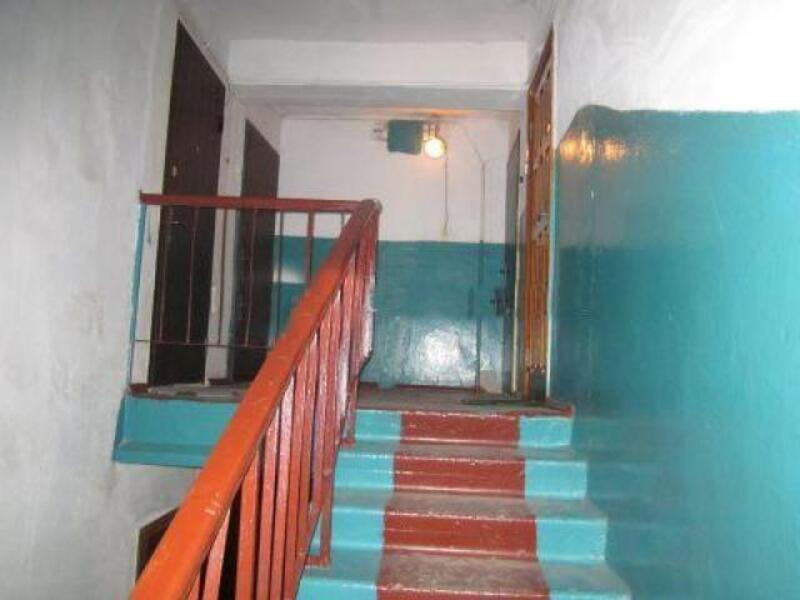 2 комнатная квартира, Песочин, Дагаева, Харьковская область (35433 5)