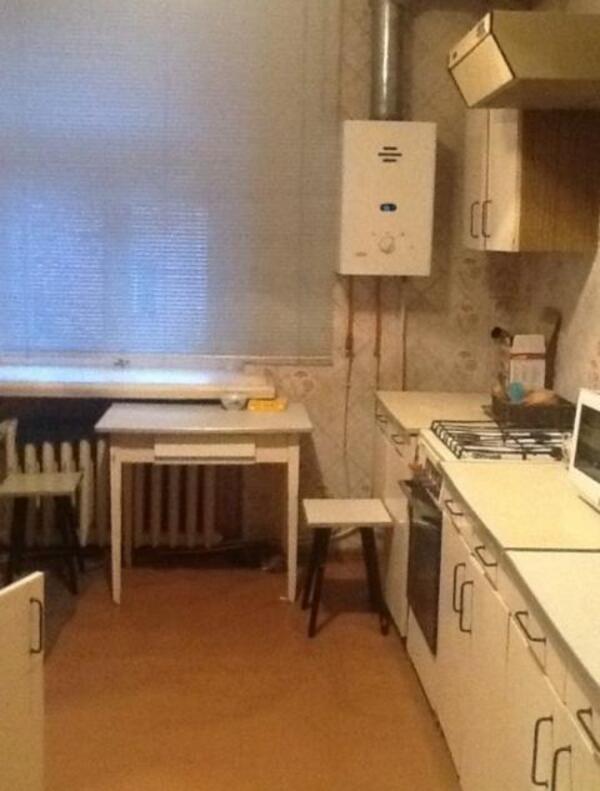 1 комнатная квартира, Харьков, Холодная Гора, Волонтерская (Социалистическая) (354424 1)