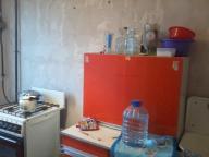 1 комнатная гостинка, Эсхар, Победы ул. (Красноармейская), Харьковская область (354801 1)