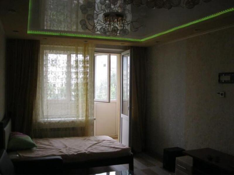 3 комнатная квартира, Харьков, Салтовка, Валентиновская (Блюхера) (354982 8)