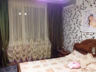 2 комнатная квартира, Харьков, Южный Вокзал, Малогончаровская (355132 4)