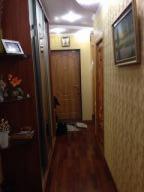 2 комнатная квартира, Харьков, Южный Вокзал, Малогончаровская (355132 5)