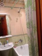 2 комнатная квартира, Харьков, Южный Вокзал, Малогончаровская (355132 2)
