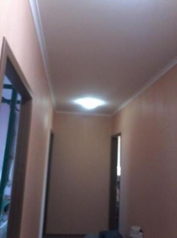 2 комнатная квартира, Харьков, Гагарина метро, Гагарина проспект (355347 4)