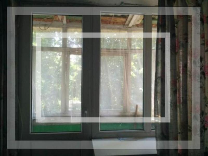 Квартира, 2-комн., Савинцы, Балаклейский район